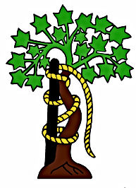 Orthopedic Tree