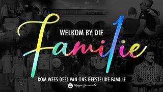 welkom by die familie.jpg