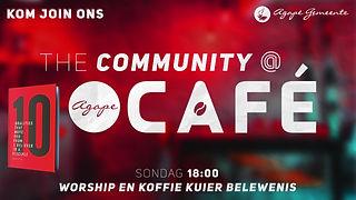 the community@agapecafe.jpg