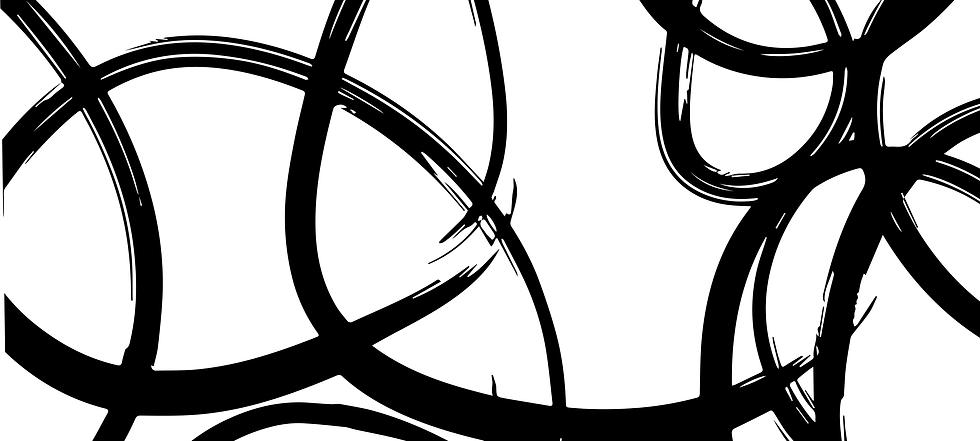 BrushStrokePNG-01.png