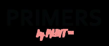 PRIMERSbyPaint_Logo-Only_B+LP.png