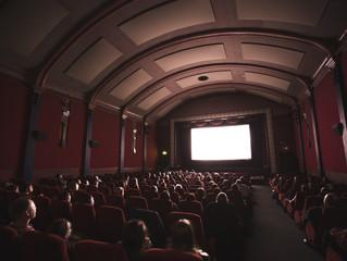 La bullante industria del cine chileno en la última década