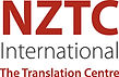 NZTC International Logo