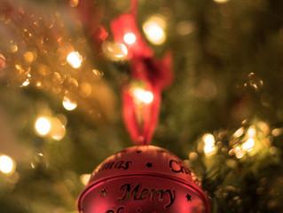 Translating the Spirit of Christmas