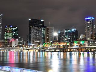 FIT Congress 2017 in Brisbane