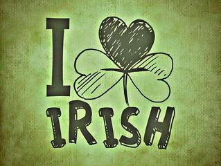 12 Interesting Facts about the Irish Language