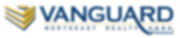 PNG logo (Inverted) - Vanguard_northeast