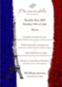 Bastille day menu 2019.jpg