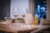 Periwinkle restaurant-6.jpg