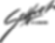 Selfish Logo (BW, Colours, S).png