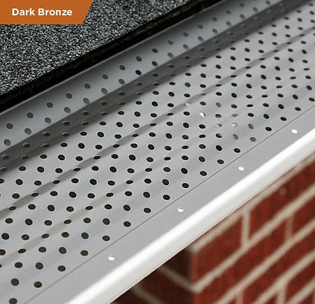 gutter-color-benefits-1.jpg