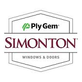 Simontonlogo.png