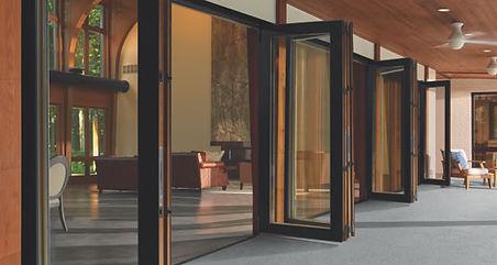 marvin doors.jpg