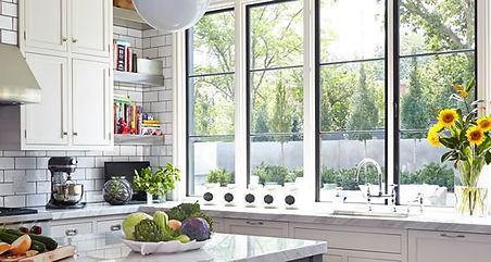 Marvin windows.jpg