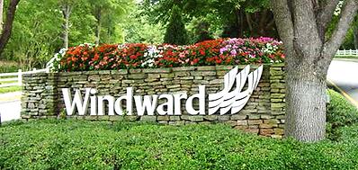 windward sign.png