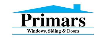 Primars Logo Blue Black_bw.jpg