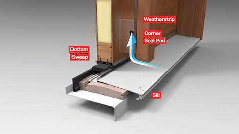 corner-seal-pads-arrow-img.jpg