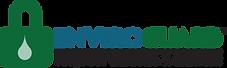 enviroguard-color-logo.png