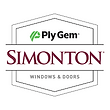 Simontonlogo_edited.png