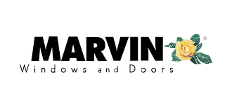Marvin.png