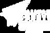 chamber-logo-white.png