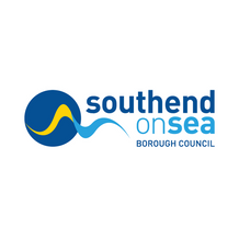 southend.png
