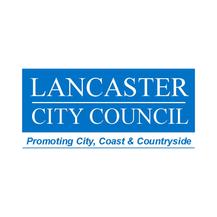 lancaster.png