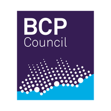 bcp.png