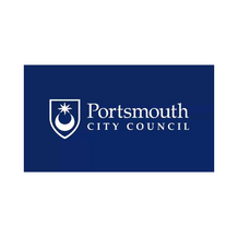 portsmouth.png