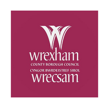 wrexham.png