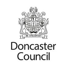 Doncaster.png