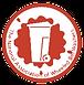 NAWBW Logo.png