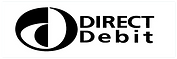direct-debit-logo_edited.png