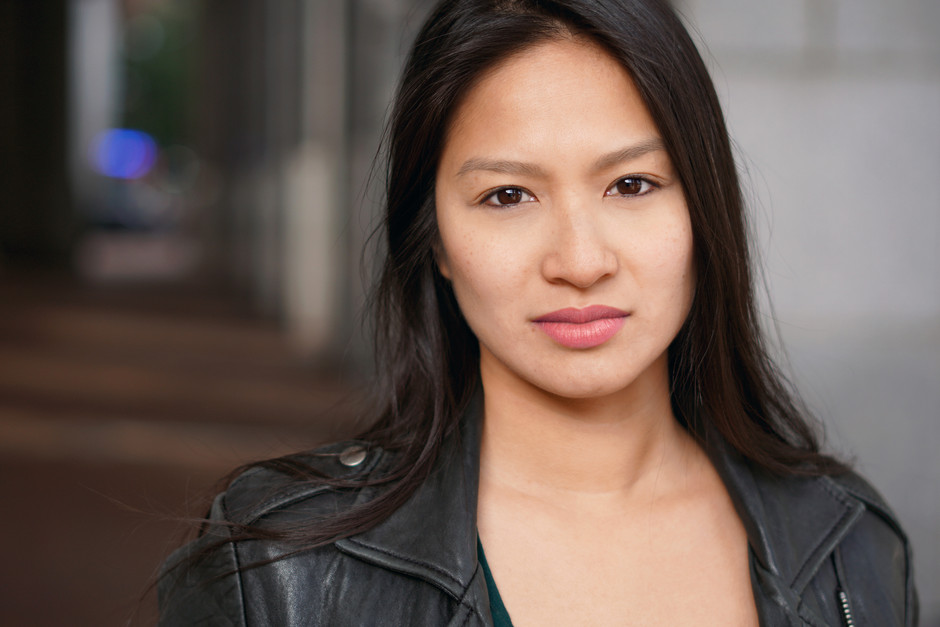 Kathy Huynh-Phan.jpg