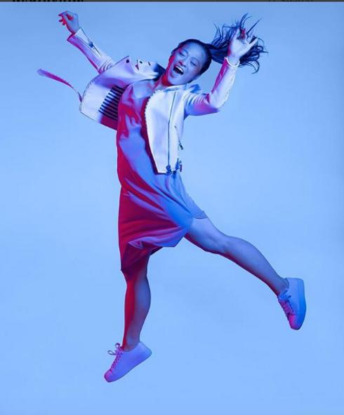 Kathy Dance.png