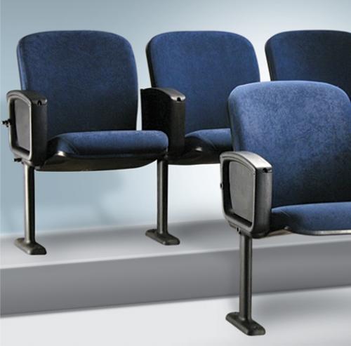 Cadeira para auditório