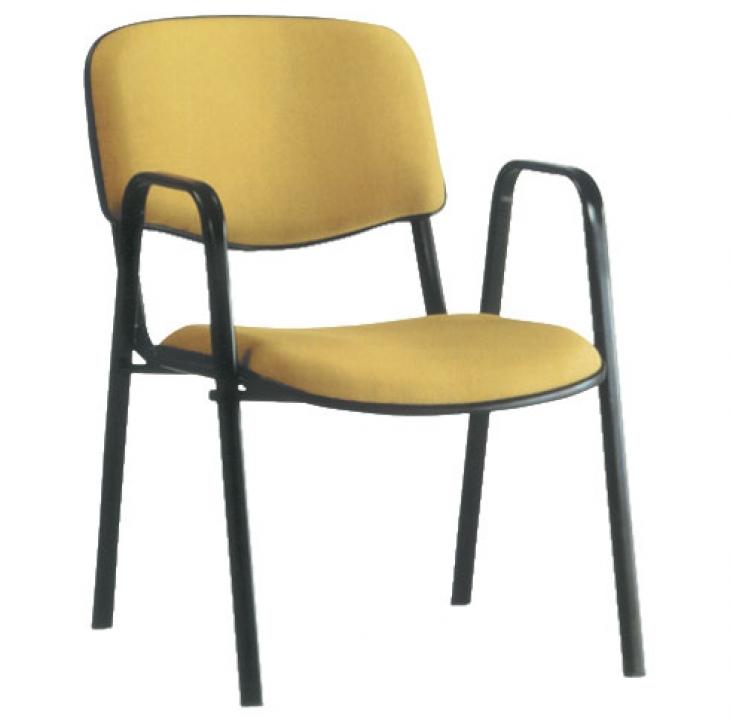 cadeiras para congresso