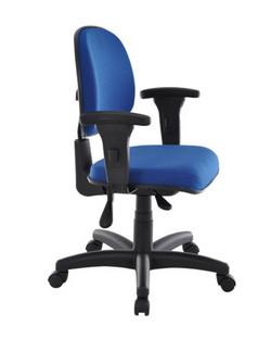 Cadeira Executiva