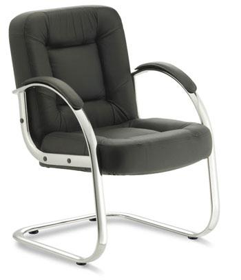 Cadeira Atendimento
