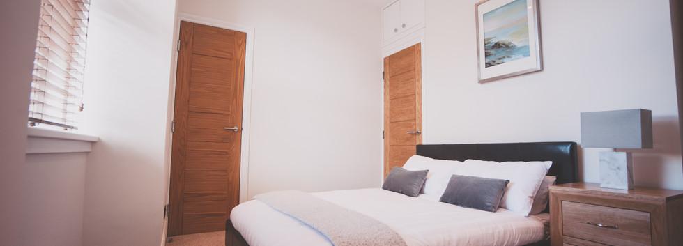 New - 3rd bedroom.jpg