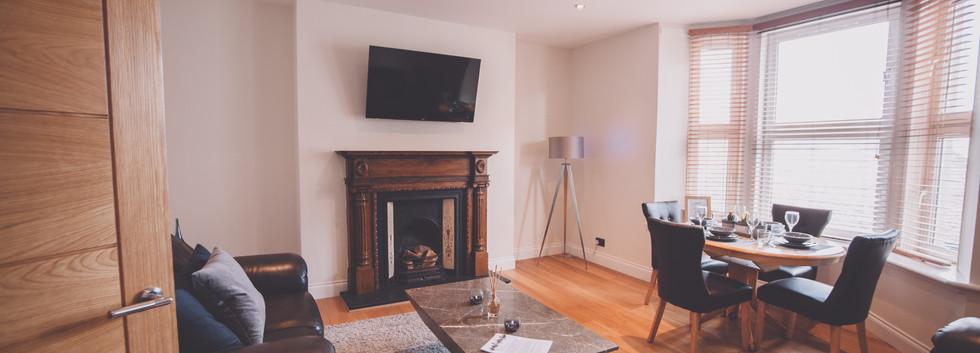 New - Living room 2.jpg