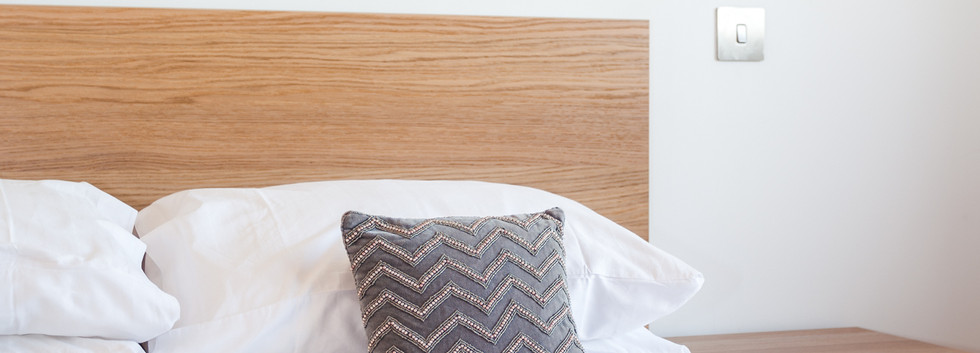 15_Bedroom 01 en suite_172 Polmuir Road