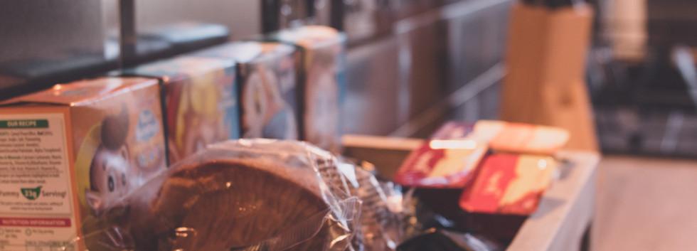 New breakfast basket - Copy.jpg