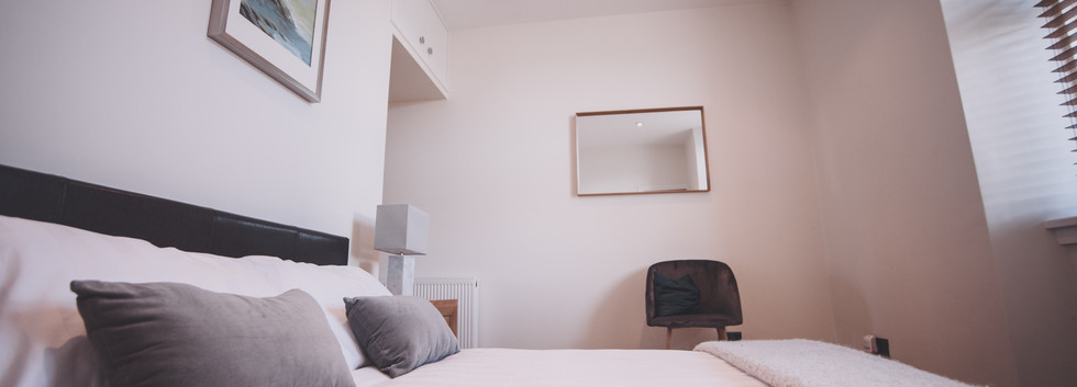 New - back bedroom 2.jpg