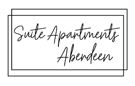 Logo%20-%20Basic_edited.png