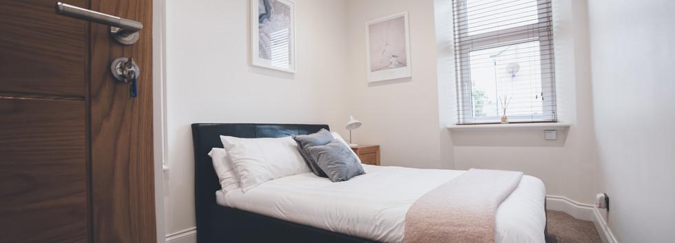 new second bedroom.jpg