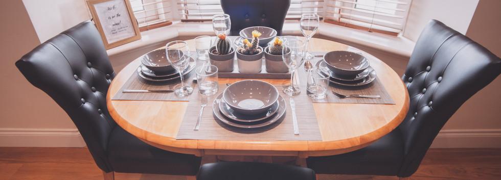 New - Table.jpg