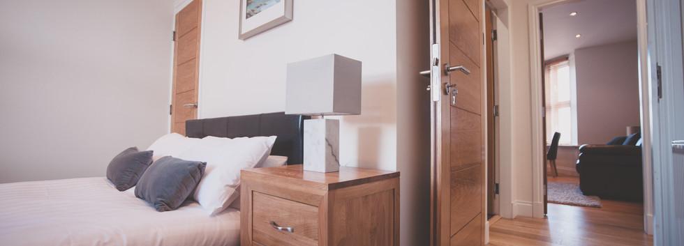 New - back bedroom.jpg