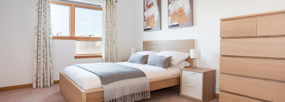 25_Bedroom 03_172 Polmuir Road AB11 7SR.