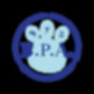 Bearfoot Logo FINAL .png